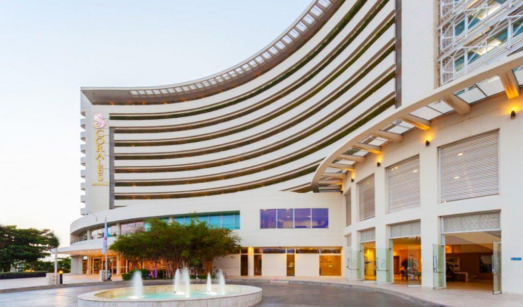 Secuenciatrading.com-Hotel-Corales-Cartagena-1