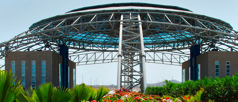 Zofia, Barranquilla