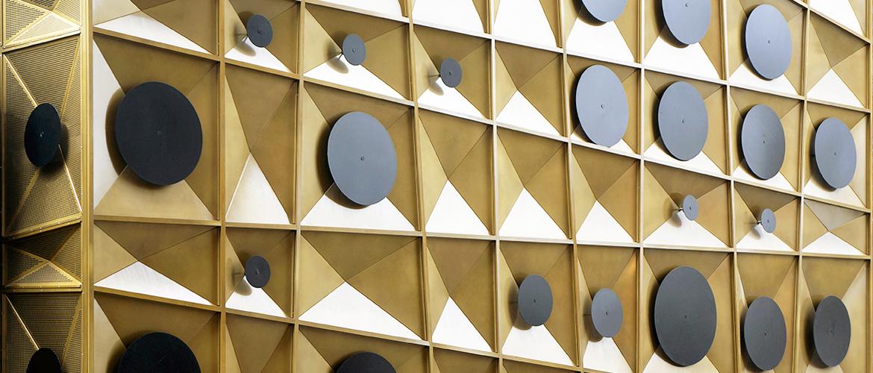 fachada-ecci-secuenciatrading